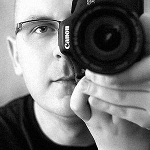 fotograf w peterborough