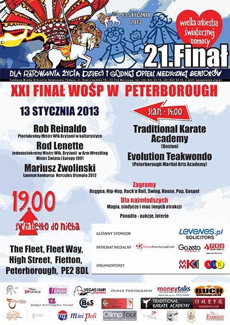 WOSP-2013-Peterborough