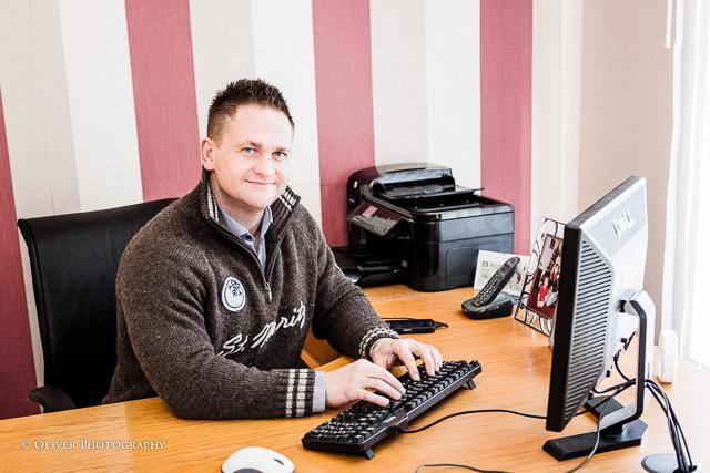 biuro pomocy Peterborough