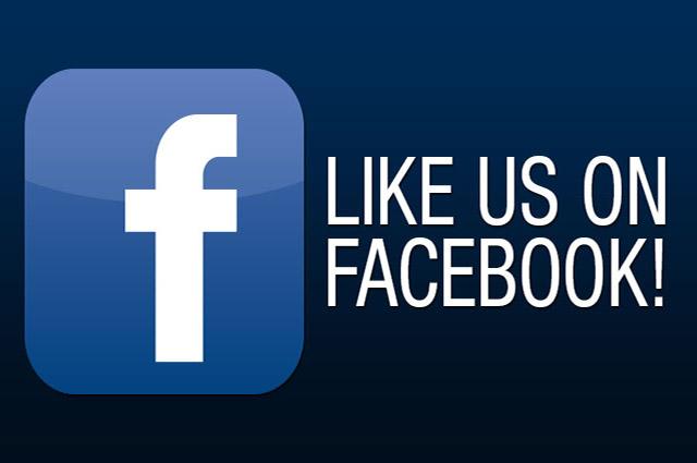 Polonia Peterborough facebook