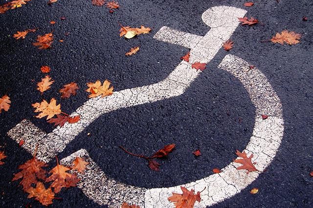 benefity dla osob niepelnosprawnych