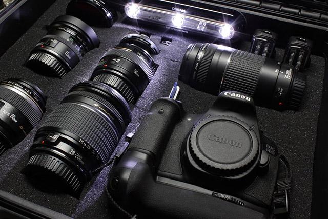 jaki jest najlepszy aparat