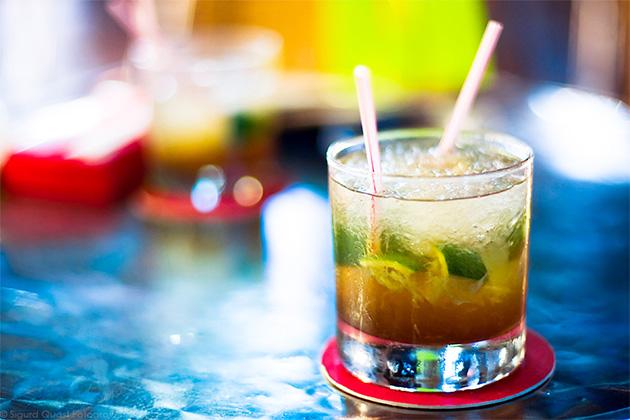 jazda po alkoholu Anglia