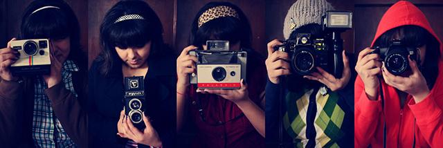 wybor aparatu