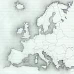 Unia bez Wielkiej Brytanii