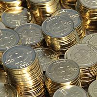 Bitcoin w Anglii wirtualna waluta