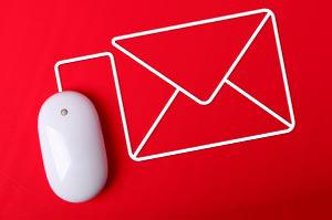Royal mail zostanie zprywatyzowane