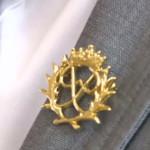 Student pierwszego roku geologii otrzymał złotą nagrodę Księcia Edynburga