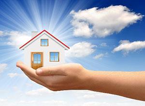 pomoc przy kupnie domu w uk