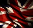 UK chce wyjsc z UE