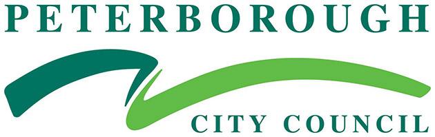 Urząd Miasta Peterborough