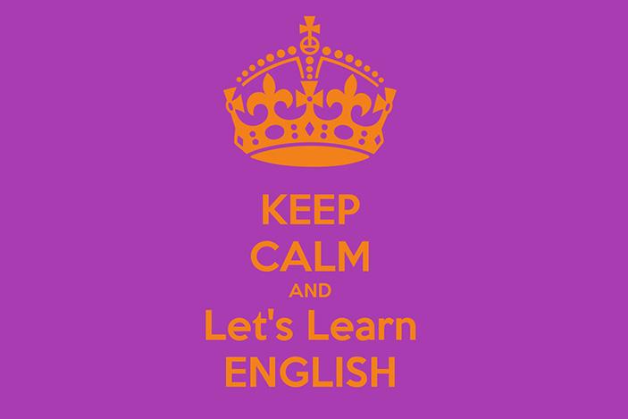Nauka angielskiego - dla jednych pasja, dla innych prawdziwa katorga