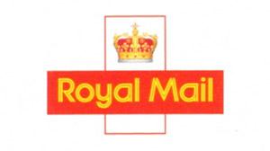 Royal Mail zatrudnia Polaków