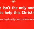 Oferty Pracy Świątecznej - Royal Mail Peterborough