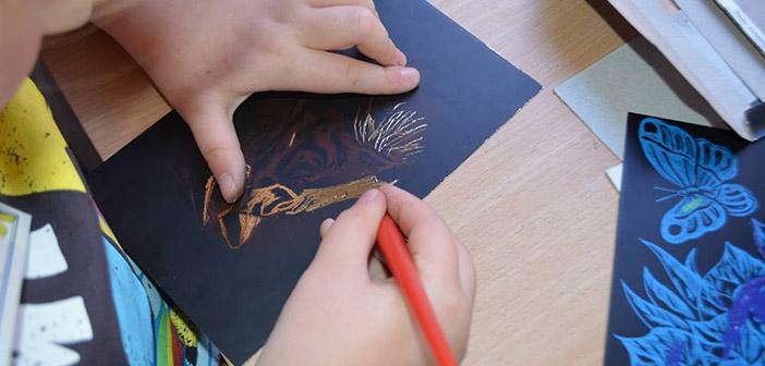 zajecia po lekcjach dla dzieci w peterborough