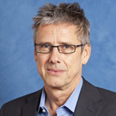 profesor Christian Dustmann UCL