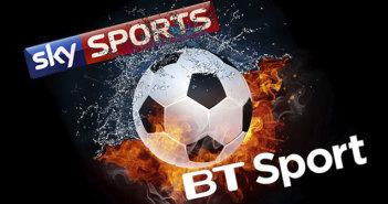 Sky Sports przyznało notę 6 dla Marcina Wasilewskiego