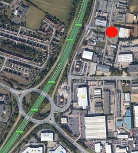 adres nowej polskiej hurtowni w Peterborough