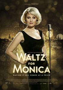 """""""Monica Z"""" (""""Walc dla Moniki"""