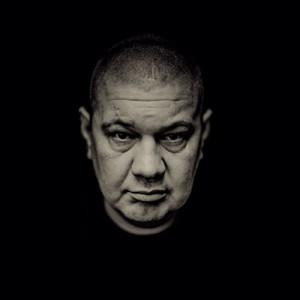 portret Marka Dyjaka