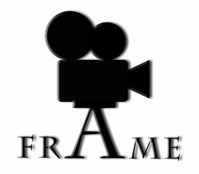 logo klubu filmowego