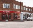Nowo otwarty polski sklep w Peterborough