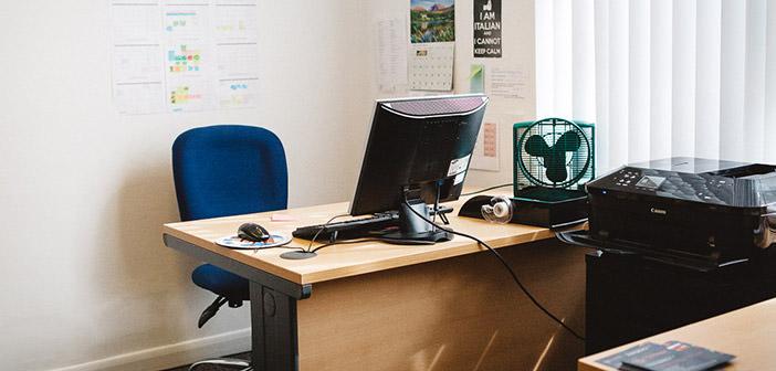 Lokale i biura do wynajęcia w Peterborough