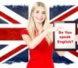 angielski przez skype