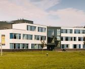 Nowy college UTCPeterborough rekrutuje na wrzesień 2016