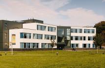nowa szkola w peterborough college techniczny
