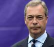 Farage UKIP w Peterborough