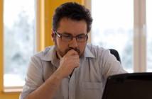 polski psycholog Krzysztof Kotowski otworzyl gabinet w Peterborough