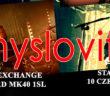 koncert-Myslovitz