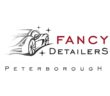 Fancy Detailers Shop