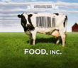 film o jedzeniu