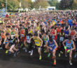 Perkins Run co roku w Peterborough