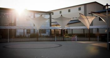 Polska Sobotnia Szkoła w Peterborough