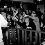 rap Peterborough