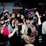 hip hop i rap w Peterborough