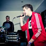 rap czy hip hop