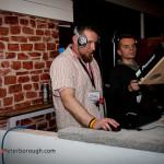 DJ Andrzej i DJ Danny