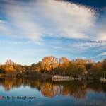 polish photographer in Peterborough