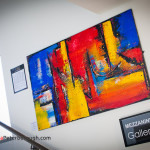 Andronicas Art Gallery