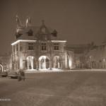 Polonia Peterborough