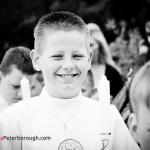 fotograf komunijny w Peterborough