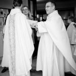 księża w Peterborough