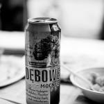 polskie piwo w UK