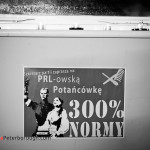 Poles in Cambridge