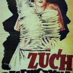 polskie plakat