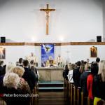 Polski Kościół w Peterborough